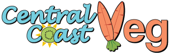 Central Coast Veg & VegFest